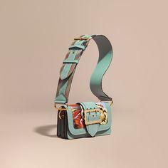 133 meilleures images du tableau ceinture en macramais   Belt, DIY ... c8a98a30f96