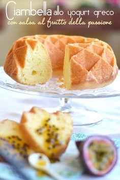 Trovare al mattino, sulla tavola, una torta morbida,sana e genuina, preparata con le nostre mani, rende il risveglio molto più piacevole,...