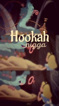 Ugh i seriously need my own hookah Hookah Pen, Hookah Smoke, Sibling Tattoos, Vape Smoke, Hookah Lounge, Wild Girl, Life Design, Stressed Out, Way Of Life