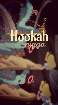 Ugh i seriously need my own hookah