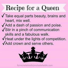 Sassy Quotes, Quotes To Live By, Me Quotes, Pageant Tips, Beauty Pageant, Pageant Quotes, Pageant Questions, Rodeo Queen, Star Wars