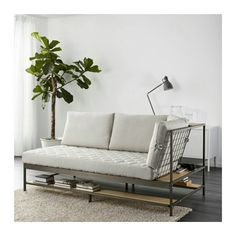 52 Best Ikea Sofas Under 1000 Images Ikea Sofa Ikea Couch Cool