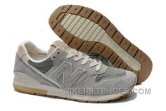http://www.nikeriftshoes.com/womens-new-balance-shoes-996-m031-pdjn7.html WOMENS NEW BALANCE SHOES 996 M031 PDJN7 Only $59.00 , Free Shipping!