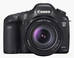 Best Budget Lenses - Phoblographer