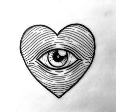 54 Trendy drawing ideen sad tattoo designs ideas männer männer ideen old school quotes sketches Tattoo Sketches, Tattoo Drawings, Art Sketches, Art Drawings, Mini Tattoos, Body Art Tattoos, Small Tattoos, Tatoos, Tatto Ink