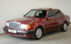 Mercedes Benz 190e, Hot Rides, Drill Driver, Dream Cars, Classic Cars, Passion, Stars, Friends, Modern