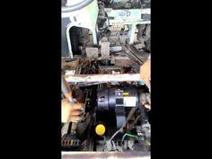 PCN FORKLIFT THAILAND-ซ่อมรถยกไฟฟ้า เช่ารถโฟล์คลิฟท์ น้ำมัน และแก๊ส ทุกยี่ห้อ-: หาสาเหตุอาการเสียรถกอล์ฟ