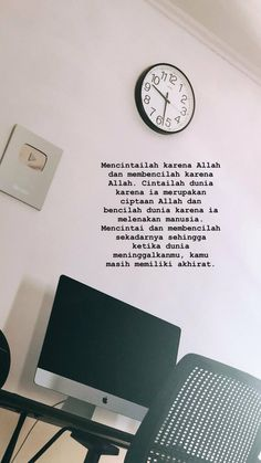 quotes indonesia ideas for quotes indonesia me - quotes Reminder Quotes, Self Reminder, Mood Quotes, Daily Quotes, Life Quotes, Drake Quotes, Beautiful Islamic Quotes, Islamic Inspirational Quotes, Motivational Quotes