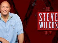 The Steve Wilkos Show --Seen this in person.  Live in the studio. Even have our photo taken with Steve & have the T-Shirt to show for it!  Had a Fantastic time!