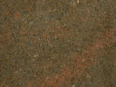 Title : SuedeAbout :   Product Type:Slabs      Material:Granite  Because of its durability and longevity granite is great for heavily used surfaces such as kitchen countertops. Available in every color of the imagination, it has become one of the most popular stones on the market.    Product Colors:   Brown (intensity: very high)  Burgundy (intensity: medium)|More kitchen remodeling ideas here: http://kitchendesigncolumbusohio.com/kitchen-ideas.html