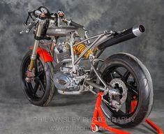 Ducati+350+Vern+Jnr+SpecialPA-VernJnr-026.jpg (900×736)