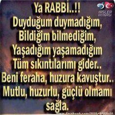 Beautiful Prayers, Allah, Sayings, Rabbi, Pictures, Quotation, Lyrics, God, Allah Islam