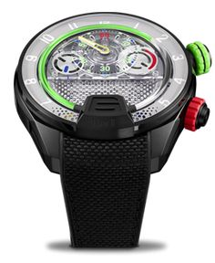 Discover the watch, the new HYT creation that represents the new generation of its skeleton watches. Visit the official HYT website to learn more. Mens Skeleton Watch, Skeleton Watches, Four Eyes, Opposites Attract, Vintage Watches, Inventions, Watches For Men, Collection, Surface