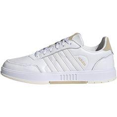 Baskets Adidas, Textiles, Adidas Originals, Adidas Sneakers, Shoes, Products, Fashion, Tennis, Budget
