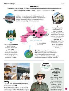 Travel + Leisure Magazine for iPad. More on www.magpla.net MagPlanet #TabletMagazine #DigitalMag