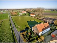 Grond te koop in Emelgem € 265.000 (FHL6J) - Bordes - Zimmo