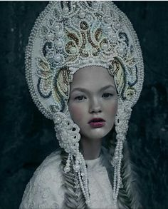 White Swan...#alina#bagaeva#alinabagaeva#model#ultramodel#ultrakids#dvmodelschool#modelschool#fasionkids#kidsfasion#littletopmodel#karelia#petrozavodsk#russia#карелия#петрозаводск#модельнаяшкола#детскаямода