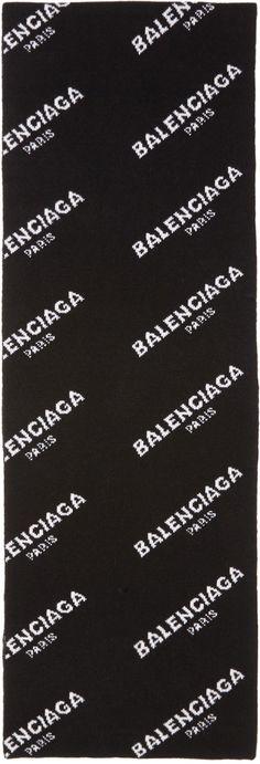 balenciaga logos hypebeast mode wallpapers texture ss18