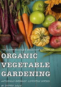 Download 10 FREE eBooks today including Organic Vegetable Gardening, DIY Upcycle Crafts, Low Carb High Fat Recipes, and more!
