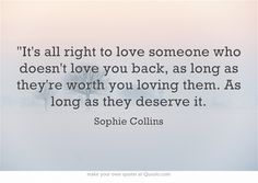 The Infernal devices | Quotes | Sophie Collins