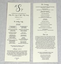 For my 1974 classmates, this is the wedding program for Terry King's daughter! (And any others who went to HHS during those years!) The things you find on Pinterest!