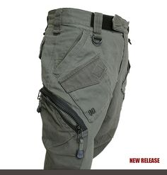 VOLK TACTICAL GEAR BLOG | 新入荷 ! VOLK ZERO WEAR / SD TACTICAL PANTS