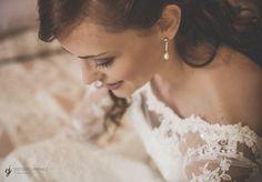 #boda #fotografo #fotografia #photographer #wedding #bride #novia #bodas #murcia #alicante #almeria #orihuela #zarandona