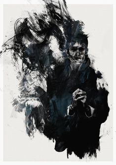 outsider dishonored - Recherche Google