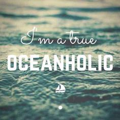 Born and raised Newport, Huntington, Laguna, Corona Del Mar, home sweet home.