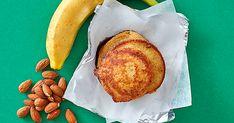 Bananpandekager   Skolemælk