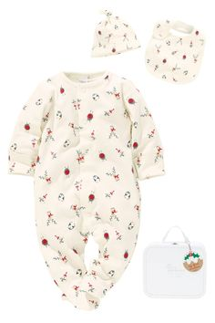 The 28 best My Babies First Christmas images on Pinterest | Babies ...