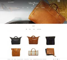 barrel design shopify stores that look great
