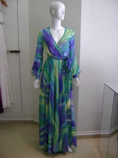 long-sleeve-wrap-maxi-dress-espressioni-del-drago-pinterest-c846kdys.jpg (315×420)