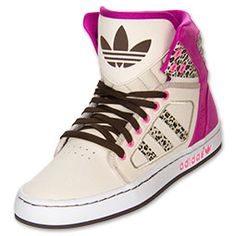 d5f99f350b 2014 cheap nike shoes for sale info collection off big discount.