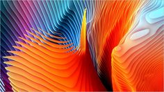 Filename: macbook pro free pc wallpaper Resolution: File size: 1325 kB Uploaded: Dee Leapman Date: Waves Wallpaper, 4 Wallpaper, Apple Wallpaper, Wallpaper Backgrounds, Retina Wallpaper, Wallpapers Android, Live Wallpapers, Hd Desktop, Macbook Apple