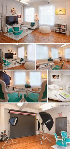 studio_blog.jpg 900×1,922 pixels