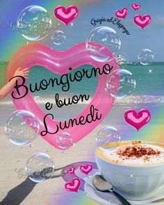 Good Morning, Day, Genere, Good Morning Wishes, Pictures, Happy Monday, Hapy Day, Buen Dia, Bonjour