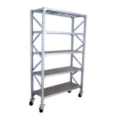 dulton storage - Google 검색