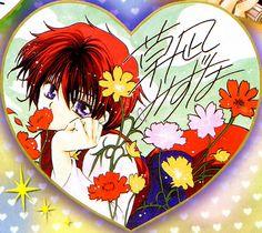 Akatsuki no Yona 16 Last Heaven Fansub