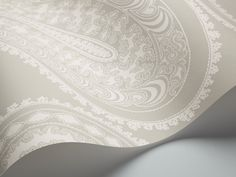 RAJAPUR 66/5036 - New Contemporary - Cole & Son