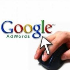 Google Ads Go Mobile with Enhanced Campaigns