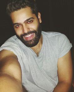 #boy #boys #man #model #brasil #model #smile #cute #handsome #guys #selfie