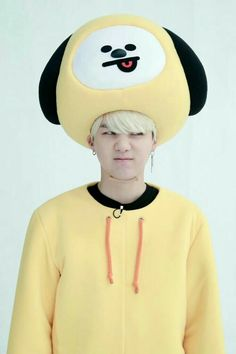 - Yo, do you want Dom/Sub headspace? - Do you want Bottom Yoongi and Bottom Namjoon? - Do you want them to be cuddly, needy, pervy boys? Bts Suga, Bts Kim, Min Yoongi Bts, Bts Bangtan Boy, Seokjin, Namjoon, Taehyung, Hoseok, Foto Bts