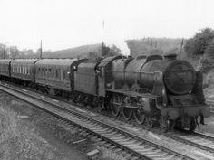 46135 The East Lancashire Regiment.