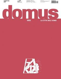 160501-domus-aldershot-1.jpg (463×600)