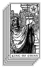 Intrepid image pertaining to printable tarot cards to color
