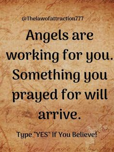 Religious Quotes, Spiritual Quotes, Everyday Prayers, Postive Quotes, Manifesting Money, Affirmation Quotes, Bible Verses Quotes, Inspirational Message, Faith In God