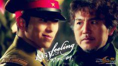 감격시대 / Age of Feeling [episode 7] #episodebanners #darksmurfsubs #kdrama #korean #drama #DSSgfxteam UNITED06