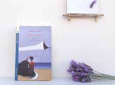 Book Photography, Polaroid Film, Home Decor, Decoration Home, Room Decor, Home Interior Design, Home Decoration, Interior Design