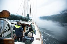 Sechelt inlet we all up in your wheelhouse! Sunshine Coast Bc, Sailboat, Pacific Northwest, British Columbia, North West, Sailing, The Outsiders, Canada, Explore